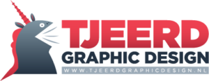 logo-tjeerd-graphic-design
